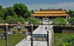 Thừa Thiên Huế: Hoàn thành kiểm kê hơn 200 di tích lịch sử - văn hóa và danh lam thắng cảnh