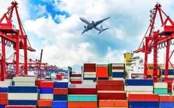 10 sự kiện tiêu biểu ngành Công Thương năm 2019: Xuất nhập khẩu vượt 500 tỉ USD