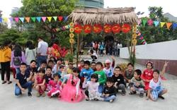 """Nhiều hoạt động đặc sắc tại """"Phiên chợ ngày Tết"""" sắp diễn ra tại Bảo tàng Đà Nẵng"""