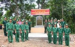Từ 2017-2019, Bộ VHTTDL hỗ trợ Đắk Lắk 2,7 tỷ đồng tu bổ, tôn tạo di tích
