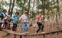 Hà Nội yêu cầu trường học không tổ chức hoạt động, sự kiện tập trung đông người