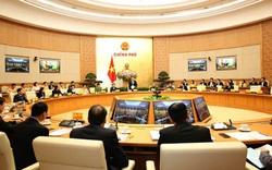 Phó Thủ tướng Thường trực: Thực hiện quyết liệt hơn nữa các giải pháp bảo đảm an toàn giao thông
