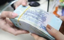 Thừa Thiên Huế: Thưởng Tết Nguyên đán 2020 cao nhất 126 triệu đồng
