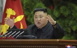 Trước hạn chót với Mỹ, Triều Tiên triệu tập cuộc họp quan trọng