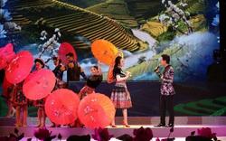 Ca sĩ Tân Nhàn: Là một Đảng viên tôi rất vinh dự được hát trong chương trình ca ngợi Đảng Cộng sản Việt Nam