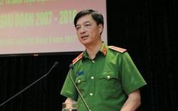 Thủ tướng thay mới nhân sự Ủy ban An toàn giao thông quốc gia