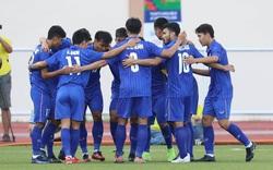U23 Thái Lan chốt danh sách dự U23 châu Á 2020: Mang dàn hảo thủ phục thù trên sân nhà