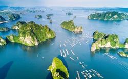 Du lịch Quảng Ninh thắng lớn, không còn lo sợ mùa thấp điểm