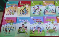 Phó Thủ tướng Vũ Đức Đam chỉ đạo Bộ GDĐT tiếp thu các ý kiến về sách giáo khoa lớp 1