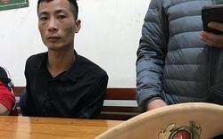 Nghệ An: Cảnh sát giao thông