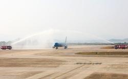 Thêm đường bay quốc tế tới Vân Đồn, Quảng Ninh
