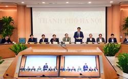 Hà Nội đề xuất Thủ tướng chỉ đạo cơ chế xây dựng Khu làng vận động viên phục vụ cho SEA Games 31