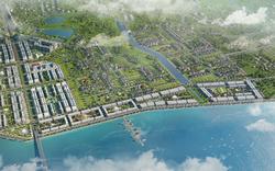 Sống cân bằng tại Palm Village và Hawaii Seaside – hai mảnh ghép đặc biệt của FLC Tropical City Ha Long