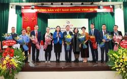Liên Chi hội Nhà báo Bộ Văn hóa, Thể thao và Du lịch tổ chức Đại hội nhiệm kỳ 2020-2025