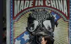 Trung Quốc đáp trả rắn, quyết không nhượng bộ về tương lai