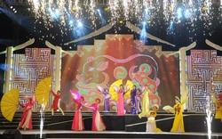 Tây Ninh: Việc xây dựng các ngành công nghiệp văn hóa được đặt trong tổng thể phát triển kinh tế - xã hội chung của tỉnh