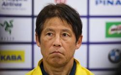 HLV Akira Nishino: