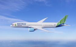 """Đâu là lý do khiến Boeing B787 Dreamliner là """"niềm tự hào"""" của Boeing?"""