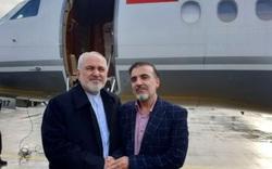 Mong chờ gì từ vụ trao đổi tù binh bất ngờ giữa Mỹ và Iran?