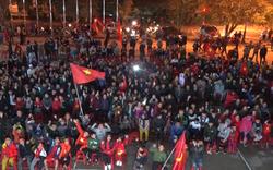 Quảng Bình: Tổ chức điểm xem bóng đá màn hình lớn trận chung kết U22 Việt Nam – U22 Indonesia