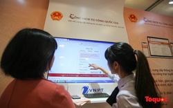 Chống dịch Covid-19, Chính phủ yêu cầu tập trung ứng dụng CNTT giải quyết công việc, thủ tục hành chính