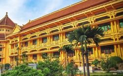 Gắn bảo tàng với phát triển du lịch – Hướng đi tất yếu