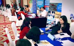 Hà Nội mới công bố danh sách Trung tâm Ngoại ngữ, Tư vấn du học trên địa bàn