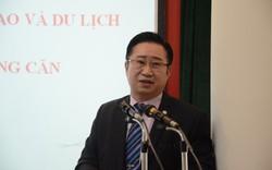 Đại sứ du lịch Việt Nam: Cần mang lại sự tiện ích cũng như đảm bảo an toàn cho du khách nước ngoài
