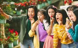 Điện ảnh Việt 2018 - Một năm nhìn lại