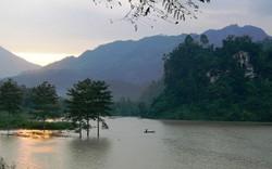 Nhiều giải pháp phát triển du lịch Bắc Mê, Hà Giang