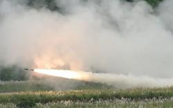 Cảnh giác Nga, Ba Lan sẵn sàng thương vụ tên lửa triệu đô với Mỹ