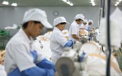 Phó Thủ tướng Vương Đình Huệ: Mục tiêu 1 triệu doanh nghiệp vào năm 2020 không bất khả thi