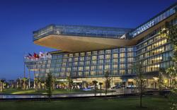 Không còn cơ hội book phòng khách sạn 5 sao ở Hà Nội dịp Hội nghị thượng đỉnh Mỹ- Triều