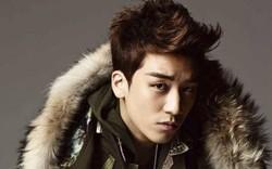 Bất ngờ bị lôi vào bê bối tình dục, Seungri (BigBang) bị người hâm mộ quay lưng?