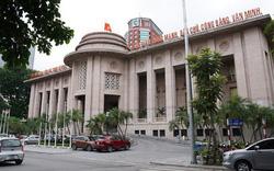 Sửa đổi, bãi bỏ một số điều kiện kinh doanh thuộc quản lý của Ngân hàng Nhà nước