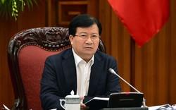 Phó Thủ tướng Trịnh Đình Dũng làm Trưởng Ban Chiến lược công nghiệp hóa của Việt Nam trong khuôn khổ hợp tác với Nhật Bản