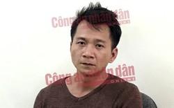 Công an Điện Biên thông tin thêm về diễn biến vụ nữ sinh giao gà bị sát hại