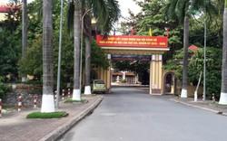 Phó Thủ tướng Trương Hòa Bình yêu cầu Kiểm tra, làm rõ nội dung khiếu nại về đất đai ở Thạch Thất, Hà Nội
