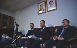 Trước giờ G thượng đỉnh Hà Nội: Triều Tiên bổ nhiệm chuyên gia