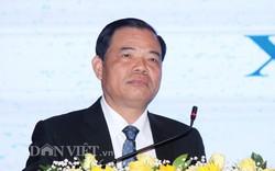 Bộ trưởng Nguyễn Xuân Cường: Mục tiêu xuất khẩu thủy sản 10 tỷ USD rất cao nhưng có cơ sở