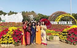 Gia Lai: Quản lý chặt các điểm vui chơi, giải trí, kinh doanh du lịch