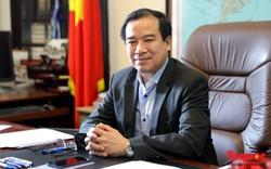 Thượng đỉnh Mỹ - Triều lần 2 là dịp để quảng bá hiệu quả về đất nước, con người và du lịch Việt Nam