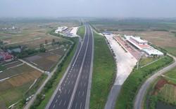 Dự án BOT cao tốc Trung Lương - Mỹ Thuận: Phó Thủ tướng Trịnh Đình Dũng yêu cầu thay thế nhà đầu tư yếu kém