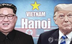 Việt Nam chào đón sự kiện chính trị quốc tế quan trọng - Thượng đỉnh Mỹ-Triều