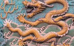 Bất ngờ khi Tử Cấm Thành, Bắc Kinh làm điều này lần đầu trong gần 100 năm qua