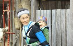 Nhiều chính sách bảo tồn và phát huy văn hóa truyền thống dân tộc Mông trên địa bàn tỉnh Hà Giang