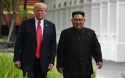 Bản tin audio Thế giới tuần: Nhiều kỳ vọng thượng đỉnh Mỹ - Triều lần hai