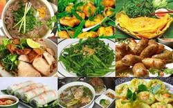 """Món ăn nào trong kho tàng ẩm thực Việt Nam có """"cơ may"""" được hai nhà lãnh đạo Mỹ - Triều lựa chọn sử dụng"""