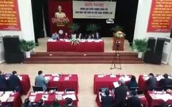 Hội nghị Nâng cao chất lượng công tác giáo dục thể chất và thể thao trường học lần đầu tiên