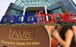 Thương vụ Mobifone mua AVG: Khởi tố, bắt tạm giam để điều tra đối với 2 ông Nguyễn Bắc Son và Trương Minh Tuấn